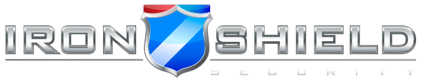 Iron Shield Security, Inc. Houston, Texas