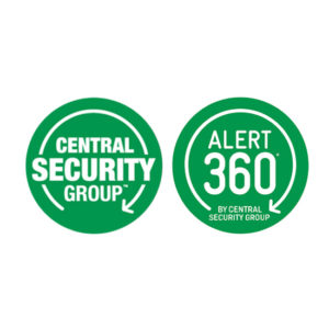 Alert360 Central Security Group